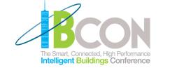 IBcon 2016 Digie Award Winner for Best Tech Innovation Intelligent Buildings