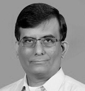 Sady Kanthadai