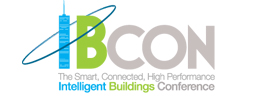 IBcon 2016 Digie Award Winner for Best Tech Innovation Intelligent Buildings